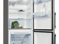 Un frigider vechi inregistreaza un consum energetic mai mare!