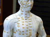 Tratamentul anti-aging prin acupunctura