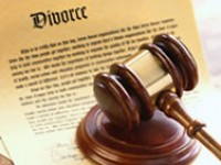 Casatorie si divort!