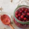 Prune, cirese, visine – pentru placinta