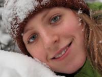 Îngrijirea tenului în anotimpul rece