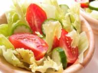 Dieta se schimbă odată cu temperatura