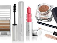 Echilibru cromatic cu e.l.f. Cosmetics