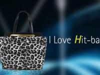 """HIT Bag de la CARPISA se află în topul """"hiturilor"""" acestui sezon"""