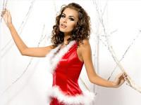 4Passion.ro te transformă în Crăciuniţă!