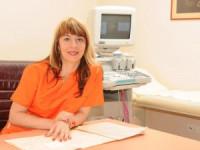 Infertilitatea poate fi tratată cu ajutorul Homeoterapiei Ginecologice