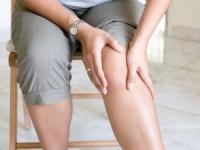 Cum tratăm afecţiunile reumatice în timpul iernii?