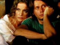 Lia Bugnar şi Marius Manole scapă de plictiseala amoroasă într-O piesă deşănţată