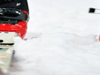 Patru sporturi de iarnă care îţi menţin sănătatea