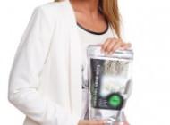 Treci mai uşor peste dezechilibrele hormonale cu ajutorul seminţelor de cânepă