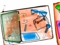 Stil fără compromis: 7 sfaturi pentru a-ţi reorganiza geanta
