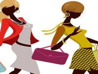 La Centrofarm, începe sezonul de shopping cu oferte şi reduceri speciale