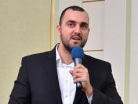 Cristian Mărgărit: Cum am învins hernia de disc?