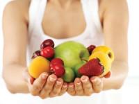 Cum influenţează dietele de slabit imunitatea?