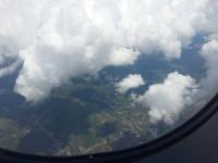 Trucuri şi sfaturi pentru a evita stresul la călătoria cu avionul