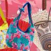 Moda la plajă: Fiecare destinaţie are propriul ei stil