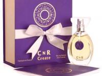 Alegeţi parfumul în funcţie de ziua de naştere!