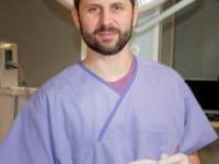 Recuperarea după intervenţia de implant mamar