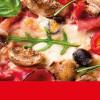 Pizza Hut aniversează 20 de ani de prezenţă în România