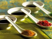 Experimentează bucătăria asiatică la tine acasă