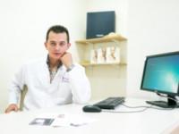 Cum poţi preveni lăsarea sânilor?