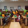 Start la seminariile EDUMAX în 10 şcoli din Bucureşti