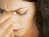 Depresia, cea mai frecventă tulburare psihică