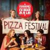 Pizza Hut te aşteaptă la cel mai tare festival al iernii