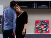 Deco-box, expresia iubirii prin formă şi culoare