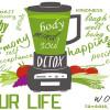 Detoxifierea dupa Paşte