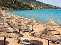 Peste 35% din vacanţele de vară sunt achiziţionate prin oferte promoţionale