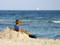 Cele mai frecvente 5 probleme de sănătate care apar vara