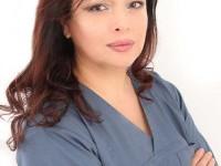 Cum scapi de cicatricile de acnee? Dr. Daniela Taher îţi răspunde