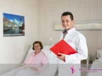 Intervenţia de micşorare a sânilor, ce trebuie să ştii despre această procedură