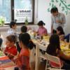 Părinţii, despre sistemul de învăţământ de stat