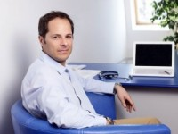Tratamentul chirurgical al herniei de disc: intervenţia endoscopică reprezintă viitorul!