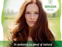 Cerealele – ingredientele cheie din noua generaţie de produse organice pentru îngrijirea părului