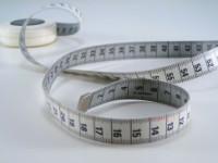 Intoleranţa la gluten – o luptă nesfârşită cu kilogramele în plus?
