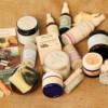 6 uleiuri vindecătoare pentru tenul cu probleme
