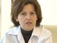 Atenţie la Ambrozie, cea mai alergenică buruiană din România!
