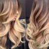 Tot ce trebuie să ştii despre extensiile de păr