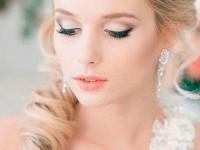 Ce nuanţă de ruj alegem în ziua nunţii