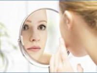 6 mituri despre ingrijirea pielii demontate de medicul dermatolog