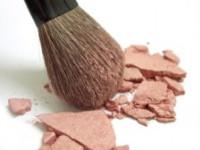 10 greşeli de make-up la birou