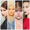 7 tendinţe de make-up pentru primăvara 2017