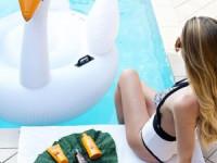 5 trucuri pentru o piele strălucitoare pe perioada verii