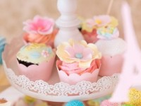 5 Idei de cupcakes pentru nuntă care să înlocuiască tortul cu succes