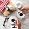 Câţi români beau cafea şi cum aleg s-o savureze