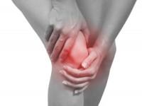 Vremea urâtă îţi accentuează durerile provocate de artroză?