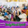 Body Mind Spirit EXPO – weekendul sănătății și al relaxării